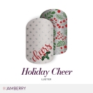 Holiday Cheer_IconSquare-14