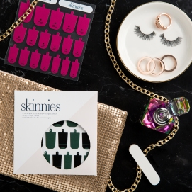 Skinnies Flatlay_Night Out1_SMS