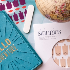 Skinnies_Traveler_SMS
