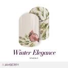 WinterHoliday_IconSquare